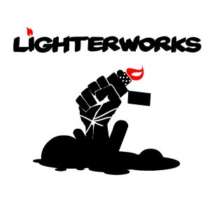 Lighterworks image 2