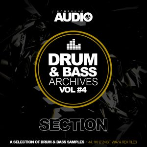 DRUM-AND-BASS-ARCHIVES---VOL4